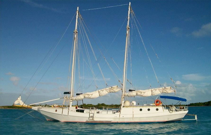 the.good.ship.atabeyra